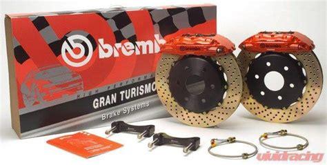 Nissan Ck 12 Brake Hose Front Selang Rem Depan Tdc big brake kits