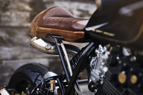 lions den motorcycles custombikecc