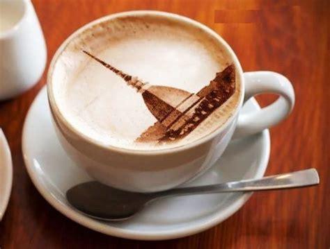 history  lavazza coffee turin coffee turin italy