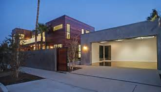 homes in los angeles modular homes los angeles image mag