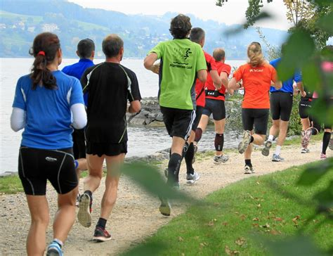Sports L by Physical Exercise Could Not Only Protective Effects