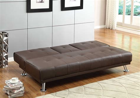 click clack sofa bed assembly futon click clack sofa bed roselawnlutheran