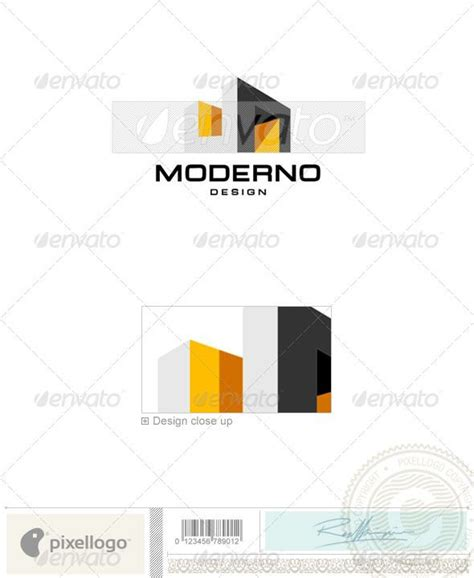home design 3d logo 37 best images about logos office shops local