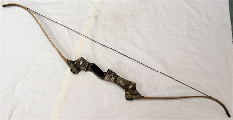 jaguar recurve bow martin jaguar takedown bow deals on 1001 blocks
