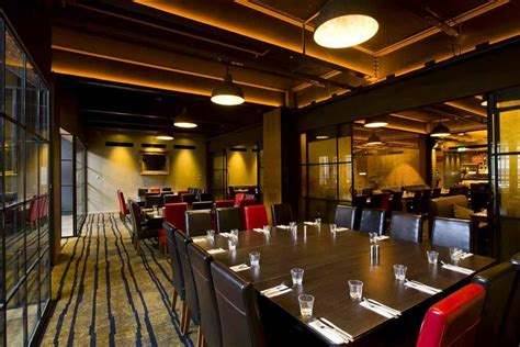 wedding venue hire melbourne mail exchange hotel function rooms city secrets