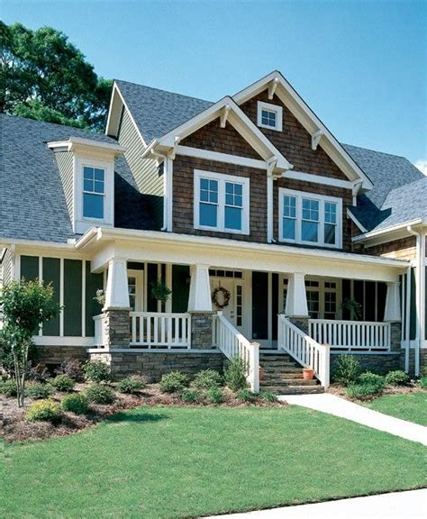 homes with 2 master bedrooms floor plan aflfpw07706 2 story home design with 4 brs and 3 baths home arc home decor