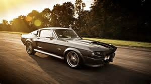classic ford mustang wallpaper hd all about gallery car