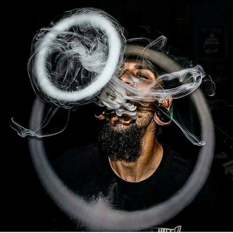 best vaping site 490 best images about vaping on vape tricks