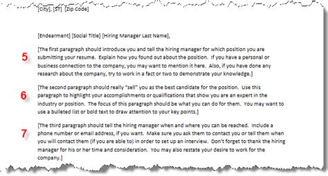 doc 10241024 closing paragraph cover letter in cover