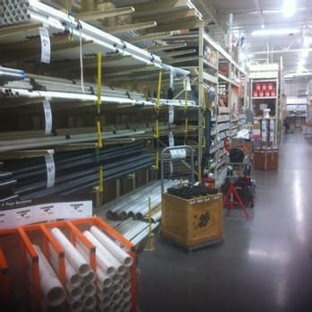 the home depot 15 photos 25 reviews hardware stores