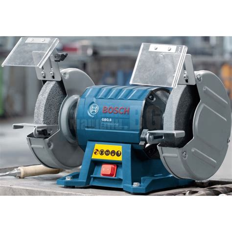 bench grinder philippines bench grinder bosch gbg 8 benches