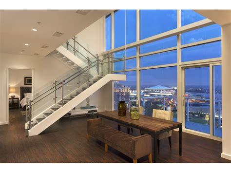 apartment two bedroom penthouse atlanta ga booking com city apartment atlanta buckhead zip codes and streets