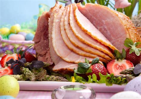 10 easter ham recipes save ca community