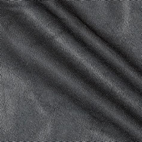 knit interfacing fusible interfacing discount designer fabric fabric