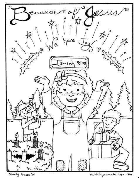 printable advent coloring pages advent colouring pages new calendar template site