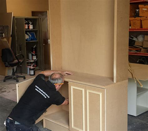 Cabinet Maker by Cabinet Maker In Dublin Repairmyhome Ie
