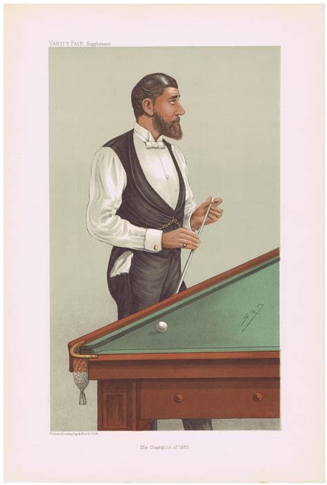 the six greatest living artists vanity fair 32 best vanity fair sports and pastimes images on
