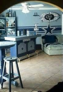 Floor And Decor Dallas Dallas Cowboys This Would Be A Perfect Finished Basement