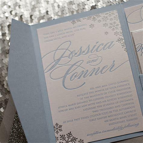 Wedding Invitation Card China by China Handmade Luxury Wedding Invitation Card Design Buy