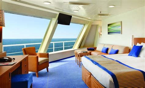 best rooms on a cruise carnival rooms carnival valor staterooms carnaval travel carnivals