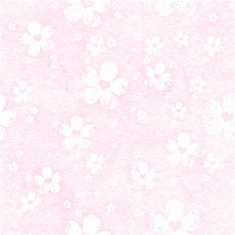 baby pink pattern wallpaper light pink background 15874