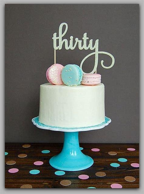 imagenes groseras para tortas bellos pasteles de cumplea 209 os para mujeres de 30
