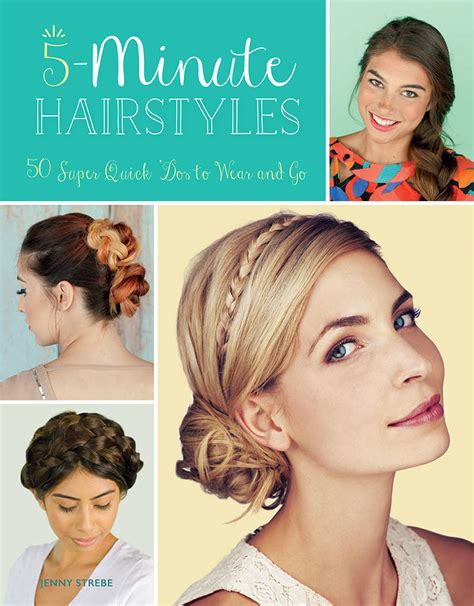 hairstyles tutorial book confessions of a hairstylist