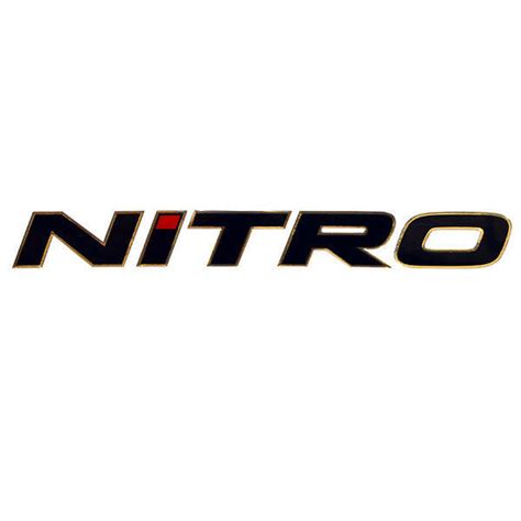 nitro boats sticker the gallery for gt bass boat decals