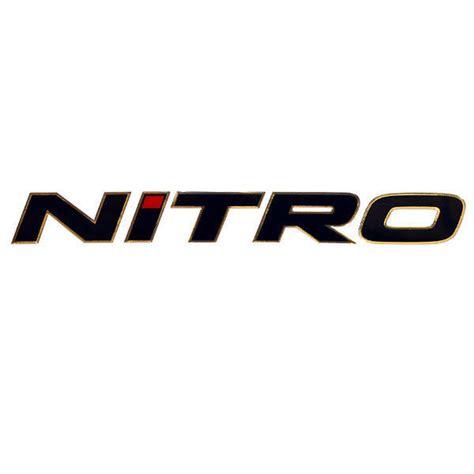 dodge nitro parts list dodge nitro parts list 2018 dodge reviews