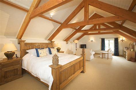 timber bedroom furniture sydney timber bedroom furniture sydney spectra online com