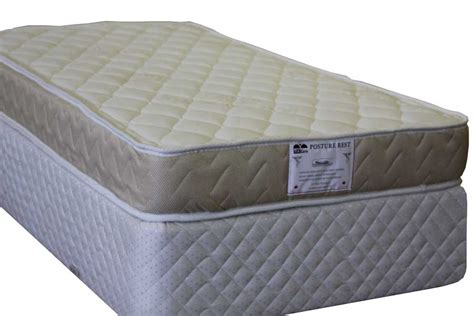 Kidz Collection Organic Foam Crib Crib Mattress Clearance