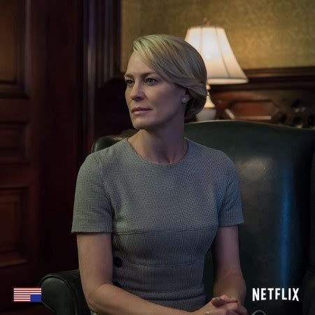 house of cards sex scenes house of cards season 6 air date spoilers showrunner
