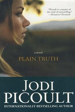 Pdf Plain Jodi Picoult by December 2011 Part Ii January 2012 Books Into World
