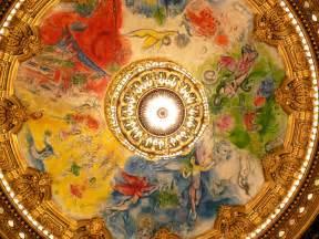 caf 233 culture chagall entre guerre et paix