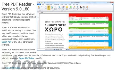 best free editor top 10 best free pdf editor software for windows 10