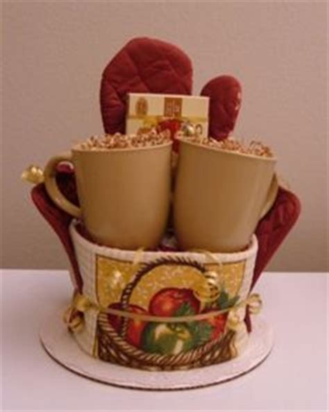kitchen tea gift ideas 1000 images about kitchen cakes on kitchen