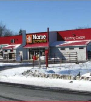 home hardware design centre richmond richmond home hardware building centre attracts 70