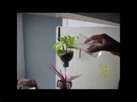 cara membuat pancake dengan botol plastik youtube membuat pot gantung dari botol plastik youtube