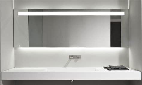 two way mirror public bathroom public bathroom mirror home design ideas murphysblackbartplayers com