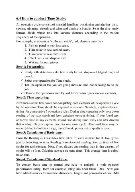unique template for technical report future templates 53