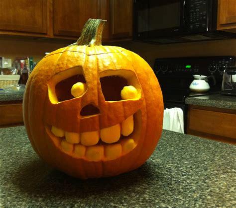 carved pumpkins for pumpkin carving kyle gilbert
