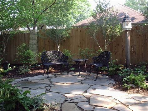 low maintenance backyard ideas marceladick