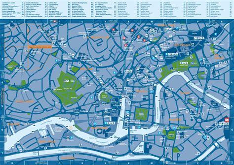 map uk bristol bristol uk city map browse info on bristol uk city map