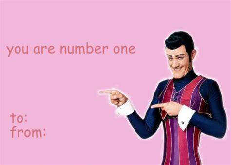 Rotten Robbie Gift Card - valenmemes tumblr