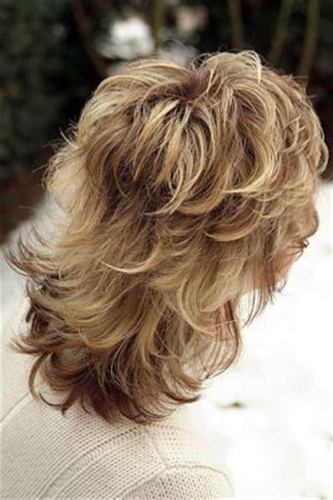 flippy layered medium length hair image result for short flippy shag hairstyles farrah