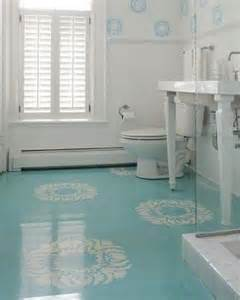 Inexpensive Flooring Options Do Yourself Porcelanato L 237 Quido Ep 243 Xi 80 Inspira 231 245 Es Dicas E Tudo