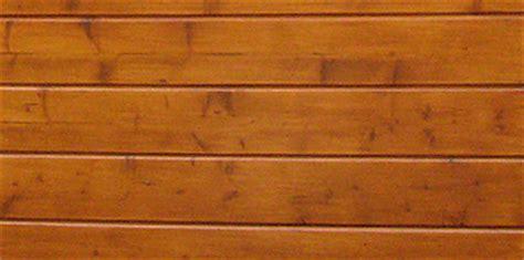 Log Cabin Wood Preserver by Wood Preserver Log Cabin Advice