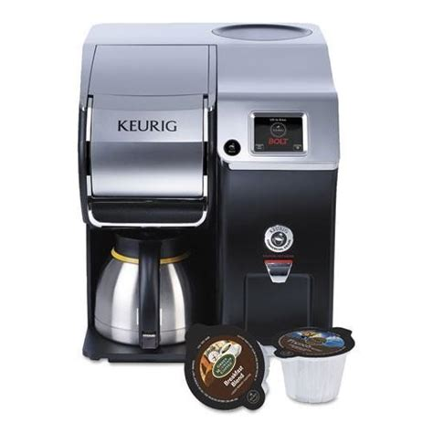 ori systems price new in box keurig bolt brewing system z6000 original