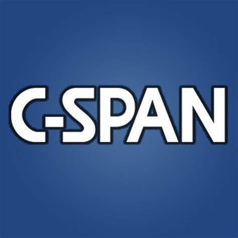 cspan house photo jpg