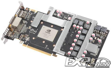 Vga Card Gigabyte Gtx460 1gb 256bit Gddr5 zotac gtx 460 1gb 256 bit not your ordinary zotac card